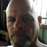 Headman67's photo