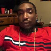 Jayvon's photo