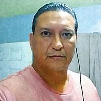 CarlosCancun's photo
