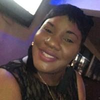 Nassau Bahamas dating ren dating chat