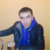 GURGENTOROSYAN's photo
