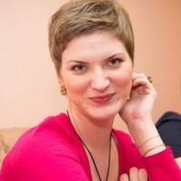 Natakulaeva1984's photo