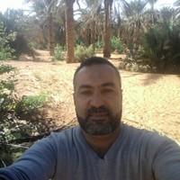 benrabi3's photo
