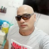 MbhBabu's photo