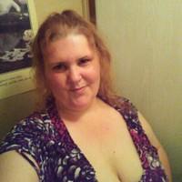 uglygirl24472's photo