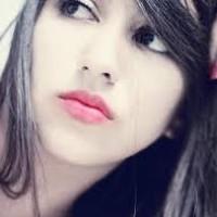 Kelli_237's photo