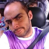 Manuel787's photo