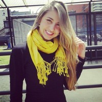 Luciannna's photo