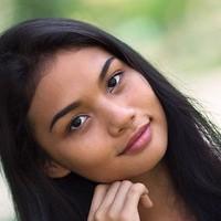 anilena's photo