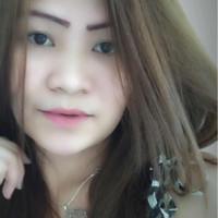 smiledxb81's photo