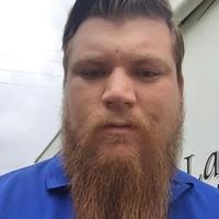 Bearded0563's photo
