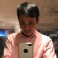hongockhanh's photo