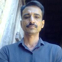 Vembu V's photo