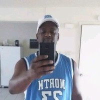 Bushman's photo