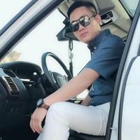 Yun Lin's photo