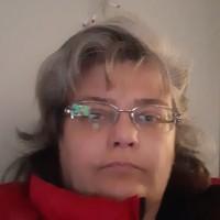 Sheila brockett's photo