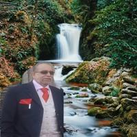 choudhry Badsha 's photo