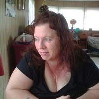 Vivian 's photo