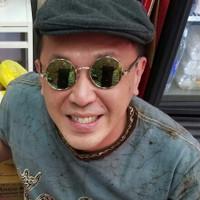 liepong's photo