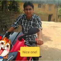 ajeet2's photo