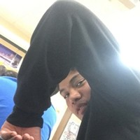 Kealoha's photo