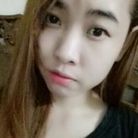 VuNhuMay's photo