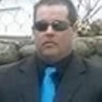 Deanner's photo