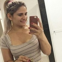 sarah's photo
