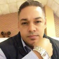 carlos3311's photo
