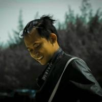 ANDRE SETIAWAN27's photo