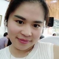 phuongthuy 's photo