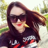 veressa's photo