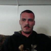 josh41455's photo