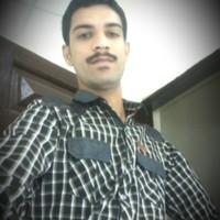 Saadishaq's photo