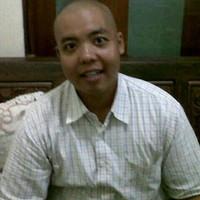 RanggaKusuma's photo