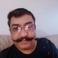 Nilu Gajjar's photo