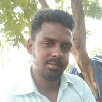 kartheesan22's photo