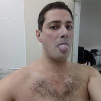 Fernando 's photo