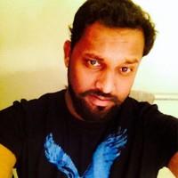 Chander 's photo