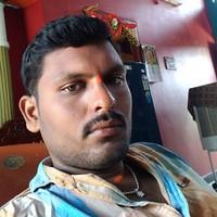Warangal Gay Hookup