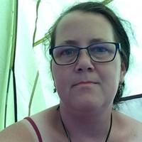 Cindy's photo