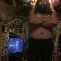 countryboy559's photo