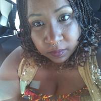 Kirah's photo