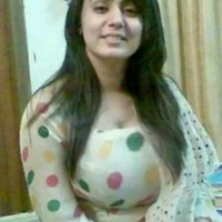 Riyasharma2515's photo