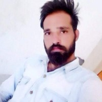 Jalandhar gay dating mörka själar 2 matchmaking miniräknare