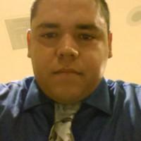 Hispanic101's photo