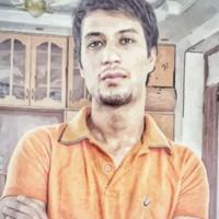 Milad242424's photo