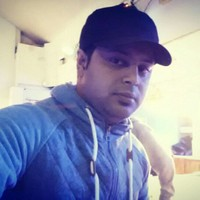 eid27's photo