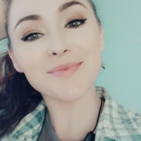 Kathrina's photo