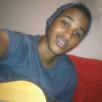 Guilherme10's photo